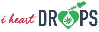 iheartdrops.com